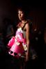 paper_fashion_184523_7879