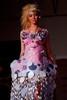 paper_fashion_200925_0338