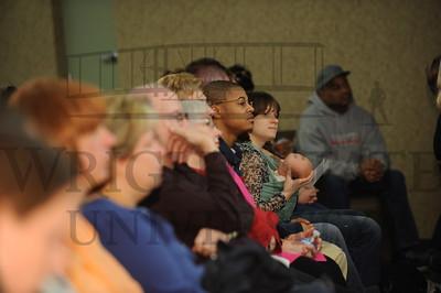 6225 Womens History Month Speaker Jennifer Finney Boylan 3-3-11