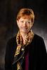 Margaret Dunn 02