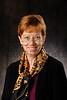 Margaret Dunn 05