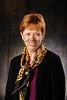 Margaret Dunn 06