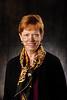 Margaret Dunn 01