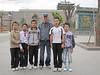 Some Random Chinese Kids