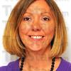 Terre Haute City Controller Leslie Ellis