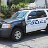 FLPD 453 Ford Explorer