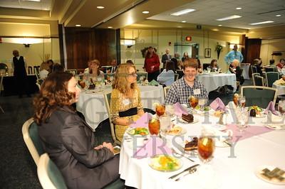 6398 WAC GE Luncheon 5-11-11