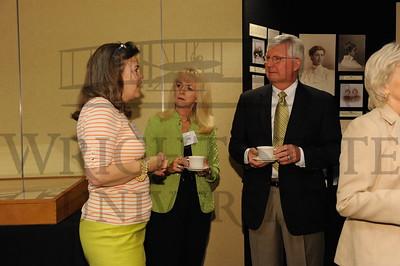 6477 Legacy Society Reception 5-14-11