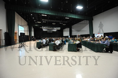 6736 Budget Meeting 5-26-11