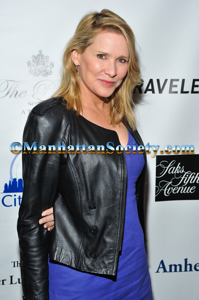 CITYMEALS-ON-WHEELS 25TH ANNUAL POWER LUNCH FOR WOMEN Honoring Marcia Stein & Travelers Insurance