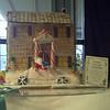 gingerbread Graceland