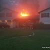 20110930-milford-ct-house-fire-62-cedar-hill-road-103