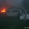 20110930-milford-ct-house-fire-62-cedar-hill-road-101