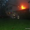 20110930-milford-ct-house-fire-62-cedar-hill-road-113