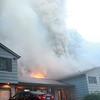 20110930-milford-ct-house-fire-62-cedar-hill-road-115