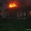 20110930-milford-ct-house-fire-62-cedar-hill-road-107