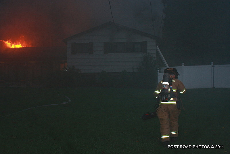 20110930-milford-ct-house-fire-62-cedar-hill-road-100