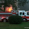 20110930-milford-ct-house-fire-62-cedar-hill-road-117
