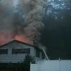 20110930-milford-ct-house-fire-62-cedar-hill-road-119