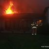 20110930-milford-ct-house-fire-62-cedar-hill-road-109