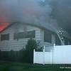 20110930-milford-ct-house-fire-62-cedar-hill-road-105