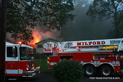 20110930-milford-ct-house-fire-62-cedar-hill-road-118
