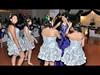 VIDEO - SLIDE SHOW