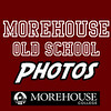 Morehouse Old School : 2 galleries with 134 photos