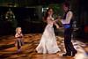 josh morgan dancing