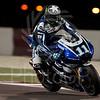 2011-MotoGP-01-Losail-Thursday-0996