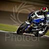2011-MotoGP-01-Losail-Friday-0596