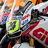 2011-MotoGP-01-Losail-Thursday-0073