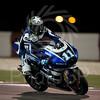2011-MotoGP-01-Losail-Thursday-1015