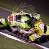 2011-MotoGP-01-Losail-Friday-0557