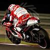 2011-MotoGP-01-Losail-Friday-0525