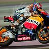 2011-MotoGP-01-Losail-Thursday-1242