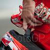 2011-MotoGP-01-Losail-Thursday-0367
