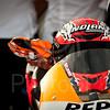 2011-MotoGP-01-Losail-Thursday-0184