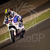 2011-MotoGP-01-Losail-Friday-0317