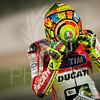 2011-MotoGP-01-Losail-Sunday-1187