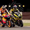 2011-MotoGP-01-Losail-Thursday-0988
