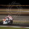 2011-MotoGP-01-Losail-Friday-0311