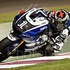 2011-MotoGP-01-Losail-Friday-0128
