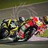 2011-MotoGP-01-Losail-Thursday-1167