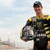 2011-MotoGP-01-Losail-Thursday-0378