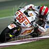 2011-MotoGP-01-Losail-Friday-0116