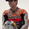 2011-MotoGP-01-Losail-Thursday-0226