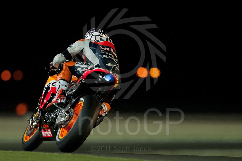 2011-MotoGP-01-Losail-Friday-0097