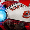 2011-MotoGP-01-Losail-Saturday-0023