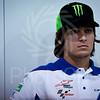 2011-MotoGP-01-Losail-Saturday-0027
